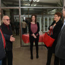 Allianz Landesmuseum-Mibrag-Pfännerhall1