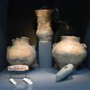 Archäologie im Revier1