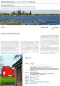 Metropolregion Strukturwandel Konferenz